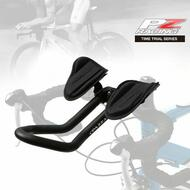 PZ RACING Triathlon Time-Trials TT Bike Bicycle Handlebar 31.8mm