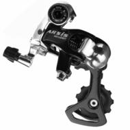 MICROSHIFT Carbon Road Bike Rear Derailleur For Shimano Dura ACE 10s