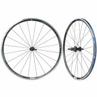 Reynolds Stratus Elite Road Bike Shimano  8,9,10,11 Speed Wheelset 700C