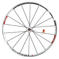 DT-SWISS Tricon RR1455 Shimano 9 10 11speed Road Bike Wheel
