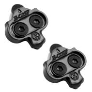 CyclingDeal Shimano SPD Compatible Mountain Bicycle Cleats Multiple Release