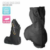 Bike Bicycle Cycling Shoe Cover  M/L/XL