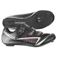 Venzo Road Bike Shoes For Shimano SPD SL Look