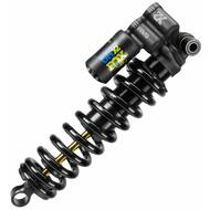 "Fox DHX2 Performance Elite Mountain Bike Rear Shock 9.5"" x 3.0"" 400 lbs"