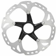Shimano XT SM-RT81 Ice Tech 160mm Centrelock Disc Rotor