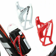 T-ONE Bicycle Bike Bottle Holder Cage