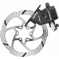TRP HY/RD Flat Mount Road Hydraulic Disc Brake Caliper Rotor
