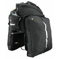 Topeak Bicycle MTX Trunk DXP - Rear Bag