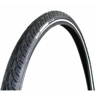 MAXXIS Overdrive Road Bike Cyclocross Wire Tyre 700 X38C