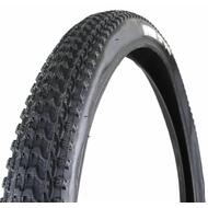 MAXXIS Sphinx MTB Wire Tyre 26 X1.95