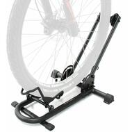 BIKEHAND Bike Floor Parking Rack Storage Stand Bicycle Used