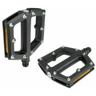 VP VP-539 Mountain Bike BMX Pedals