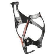 Venzo 3K Carbon Woven Bike Bicycle Bottle cage