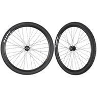 "WTB SX19 Mountain Bike Bicycle Novatec Hubs & Tires Wheelset 11s 29"" QR Front & Rear"