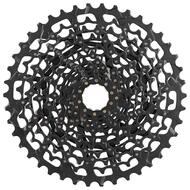 Sram XG-1150 11 Speed 10-42 Teeth Cassette