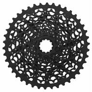 Sram XG-1180 X1 11 Speed 10-42 Teeth Cassette
