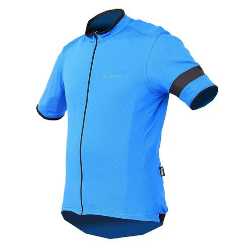 JACKBROAD lnner Ever Dry jersey Single guide wet fabric rapha M