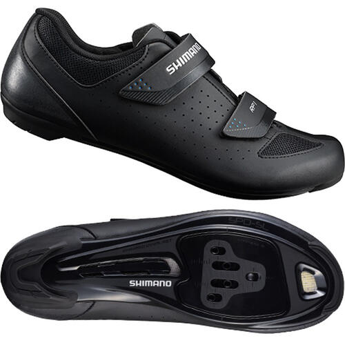 62dfed63d2d Buy Shimano RP1 Road Bike Bicycle Cycling Shoes For SPD SL Black | CD