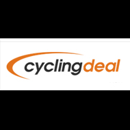 CyclingDeal